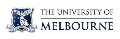 Uni Melbourne
